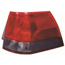 VAUXHALL VECTRA MK 3  REAR LIGHT DRIVERS SIDE  O/S  ESTATE